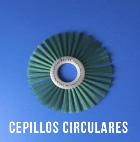 img_circulares