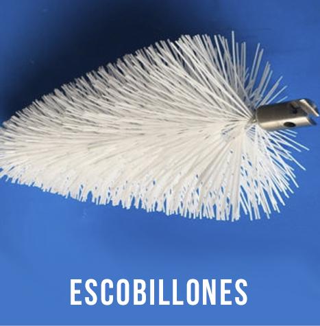 img_escobillones
